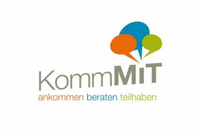 Logo Migrationszentrum LK OS